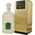 IMPERIALE GUERLAIN Cologne by Guerlain