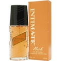 INTIMATE MUSK Perfume by Jean Philippe