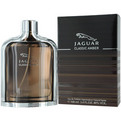 JAGUAR CLASSIC AMBER Cologne door Jaguar
