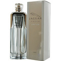 JAGUAR FRESH VERVE Cologne pagal Jaguar