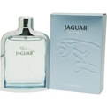 JAGUAR PURE INSTINCT Cologne per Jaguar