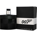 JAMES BOND 007 Cologne poolt