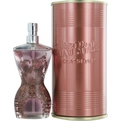 JEAN PAUL GAULTIER Perfume by Jean Paul Gaultier