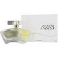 JENNIFER ANISTON Perfume pagal Jennifer Aniston