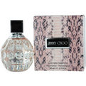 JIMMY CHOO Perfume door Jimmy Choo
