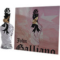 JOHN GALLIANO Perfume poolt John Galliano