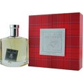 JOHN MAC STEED RED Cologne pagal IDGroup