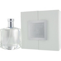 JOHN MAC STEED WHITE SAFARI Perfume von IDGroup