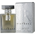 JOHN RICHMOND Perfume esittäjä(t): John Richmond