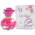 JOLIE ROSE Perfume by