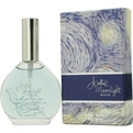 JONTUE MOONLIGHT Perfume door Revlon