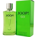 JOOP! GO Cologne by Joop!