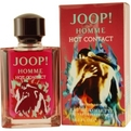 JOOP! HOT CONTACT Cologne door Joop!