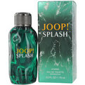 JOOP! SPLASH Cologne ved Joop!