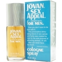 JOVAN SEX APPEAL Cologne ved Jovan