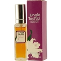 JUNGLE ORCHID TUVACHE Perfume by Tuvache
