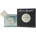KAPSULE LIGHT Perfume by Karl Lagerfeld
