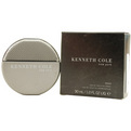 KENNETH COLE Cologne by Kenneth Cole