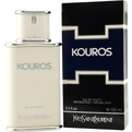 KOUROS Cologne by Yves Saint Laurent
