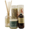 K HALL Candles oleh K Hall