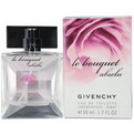 LE BOUQUET ABSOLU Perfume by
