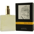 LE PETIT GRAIN Fragrance by Miller Harris