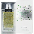 LIFE THREADS EMERALD Perfume por