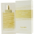 LIFE THREADS GOLD Perfume by La Prairie