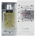LIFE THREADS RUBY Perfume by La Prairie