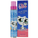 LITTLEST PET SHOP PUPPIES Perfume per Marmol & Son