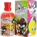LOONEY TUNES Cologne door Looney Tunes