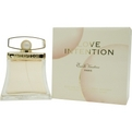 LOVE INTENTION Perfume door Estelle Vendome