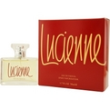 LUCIENNE Perfume by Lucienne