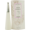 L'EAU D'ISSEY A DROP ON A PETAL Perfume by Issey Miyake