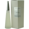 L'EAU D'ISSEY Perfume pagal Issey Miyake
