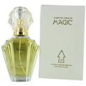 MAGIC M MIGLIN Perfume per Marilyn Miglin