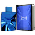 MARC JACOBS BANG BANG Cologne by Marc Jacobs
