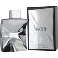 MARC JACOBS BANG Cologne by Marc Jacobs