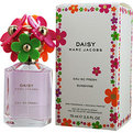 MARC JACOBS DAISY EAU SO FRESH SUNSHINE Perfume door Marc Jacobs