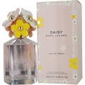 MARC JACOBS DAISY EAU SO FRESH Perfume z Marc Jacobs