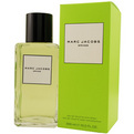 MARC JACOBS GRASS Perfume de Marc Jacobs
