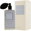 MARC JACOBS HOME Fragrance ar Marc Jacobs