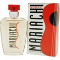 MARIACHI Perfume by Perfumers Workshop