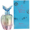 MARIAH CAREY LOLLIPOP BLING RIBBON Perfume esittäjä(t): Mariah Carey