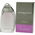 MAUBOUSSIN Cologne by Mauboussin