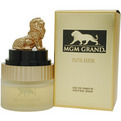 MGM GRAND Perfume door Vapro International