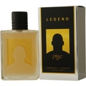 MICHAEL JORDAN LEGEND Cologne door Michael Jordan