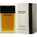 MICHAEL KORS Cologne by Michael Kors