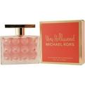 MICHAEL KORS VERY HOLLYWOOD Perfume por Michael Kors