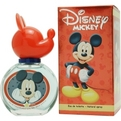 MICKEY MOUSE Cologne de Disney